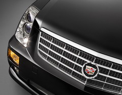 cadillac-sts-2007-efficient-used-car