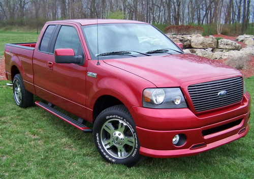 2007-Ford F-150-used-suv