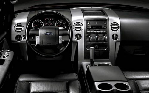 ford-f-150-used-car-interior