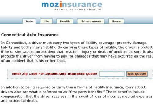 insurancemozdex