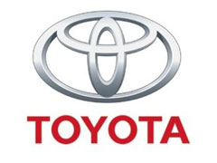 Toyota unveils reports of january sales for Mercedes benz morristown service department