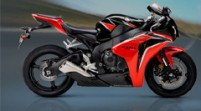 Honda CBR1000RR: A Review