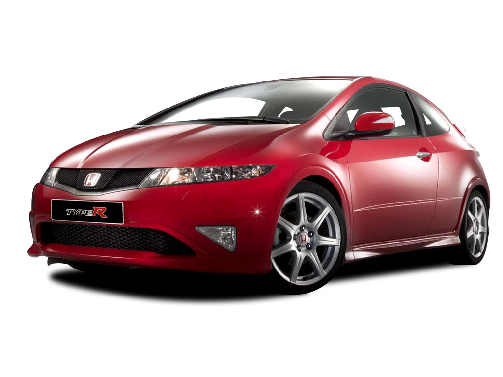 Top 10 Best Selling Compact Cars