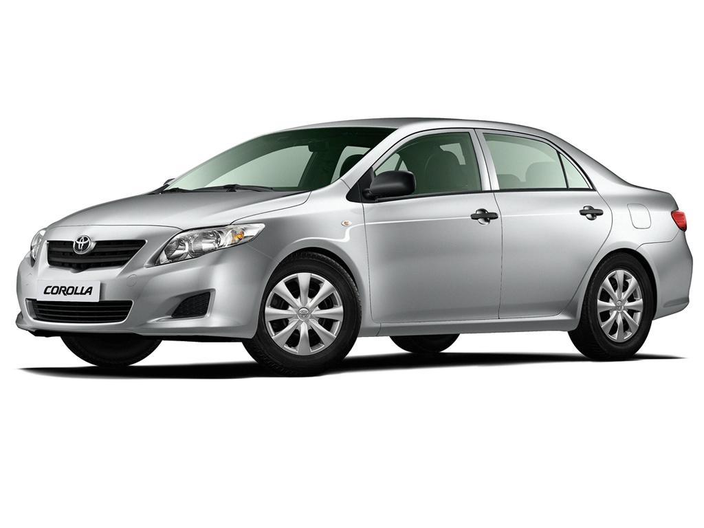 Top 10 Best Selling Compact Cars Autos Craze Autos Blog