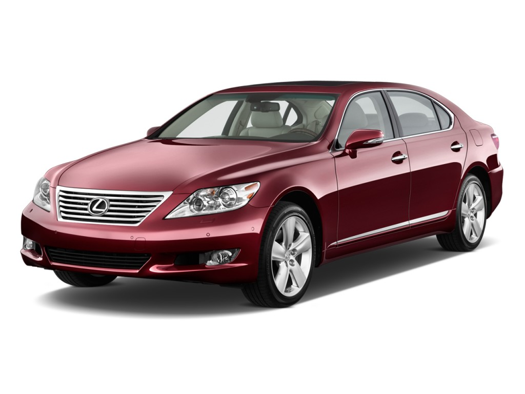 Top 10 Expensive Cars Of 2010 Autos Craze Autos Blog