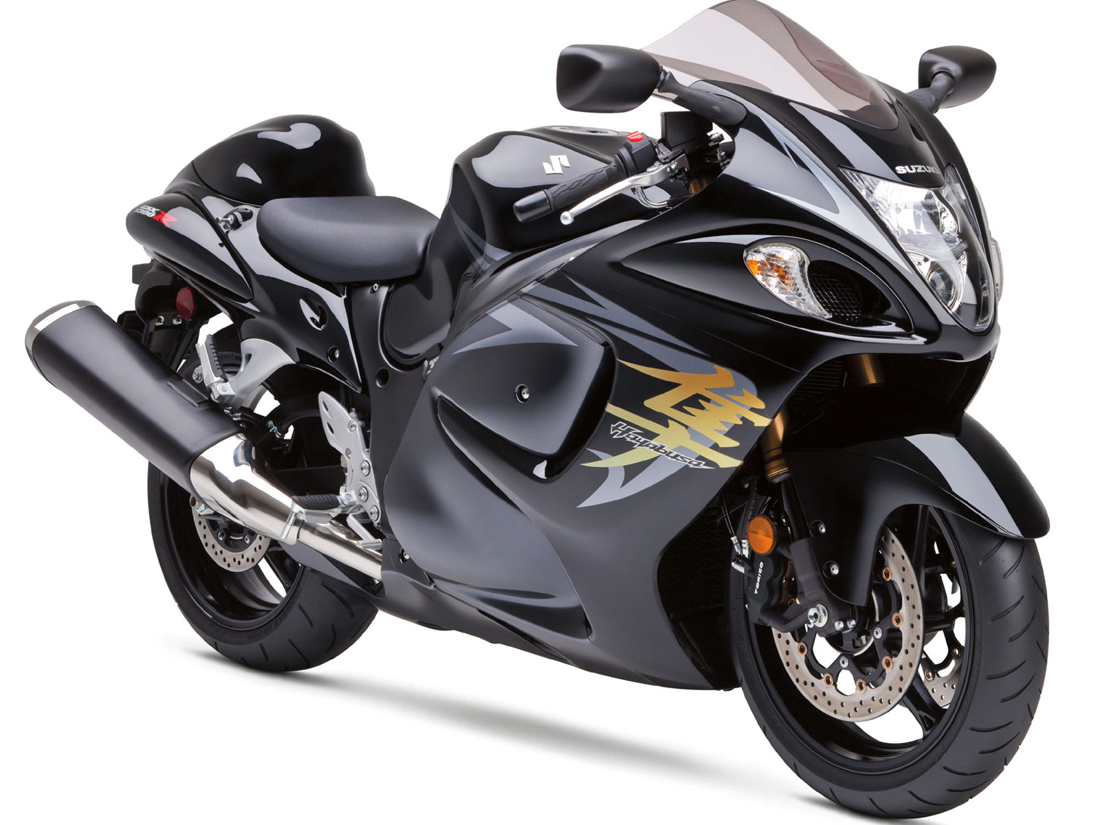 Kawasaki Ninja ZX 14 (299 Km/hr) | TOP FASTEST BIKES IN THE WORLD |  Pinterest | Kawasaki Ninja, Ducati 1098s And Suzuki Hayabusa
