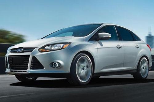 2012 honda civic hybrid mpg  | autoscraze.com
