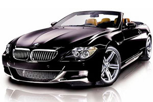 Motor Works on Bmw  Bavarian Motor Works  Has Proved Itself A Market Leader In The