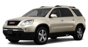 Top 10 vehicles for women in 2011 for Mercedes benz morristown service department