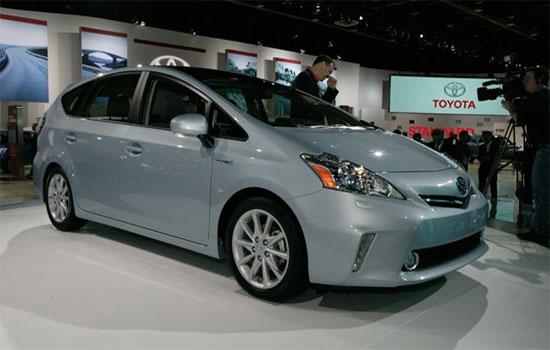 Six Most Demanded Cars Worth to Wait for - Autos Craze - Autos Blog