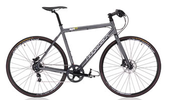 Bike Hybrid Best Top Hybrid Bikes