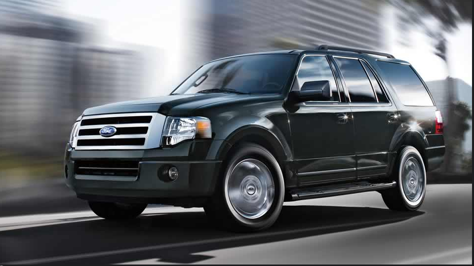 Value For Money The Best Suv S For The Price
