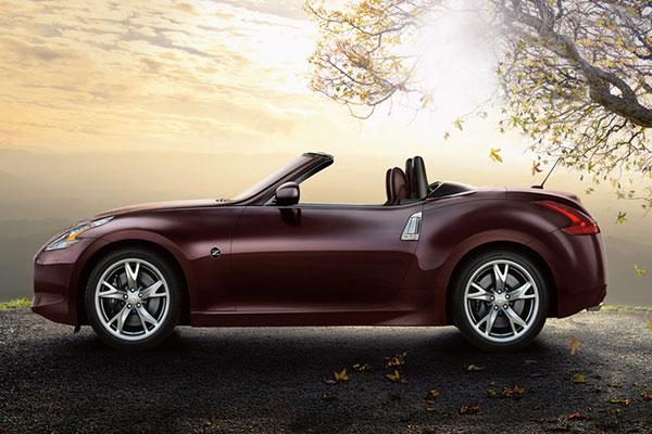 Best Convertibles Of The World Autos Craze Autos Blog