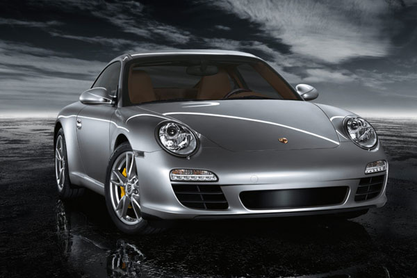 Awesome Now We Are Moving Towards The 4th Most Popular Sports Car Which Is Porsche  911, Porsche Sports Cars Has A Very Prominent History Of Success And People  Loved ...