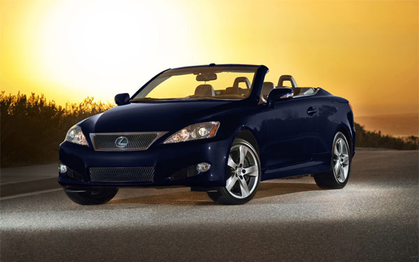 2012 lexus is a review autos craze autos blog. Black Bedroom Furniture Sets. Home Design Ideas