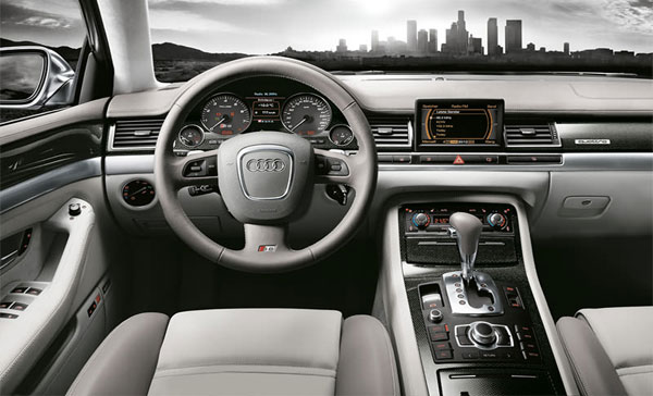 2012 audi s8 a review autos craze autos blog. Black Bedroom Furniture Sets. Home Design Ideas