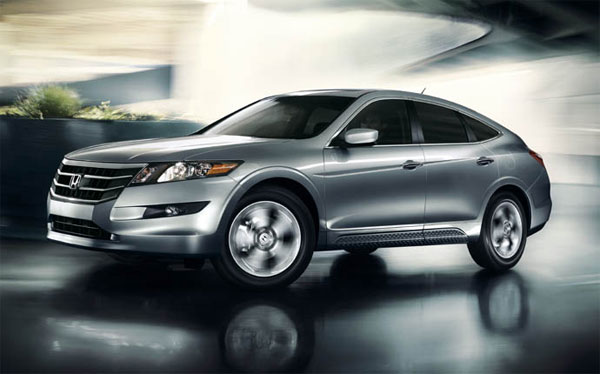2012 honda crosstour a reviewreview. Black Bedroom Furniture Sets. Home Design Ideas