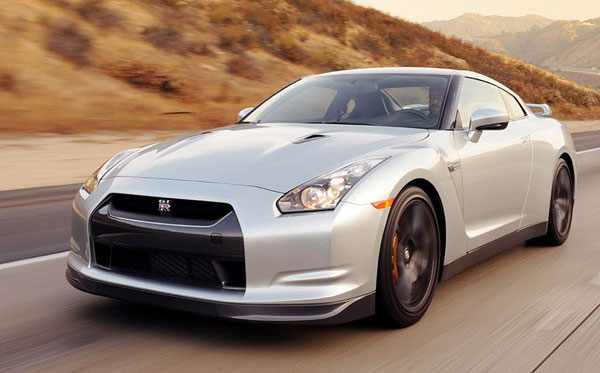 Sports Cars With Greatest Resale ValueResale - Value sports cars