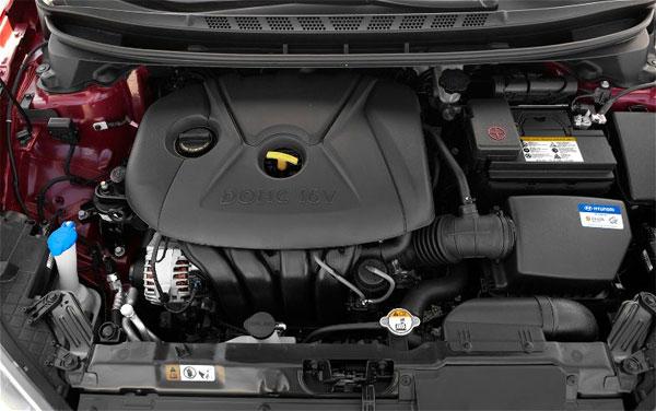 Hyundai Elantra Engine on 02 Hyundai Elantra Mpg