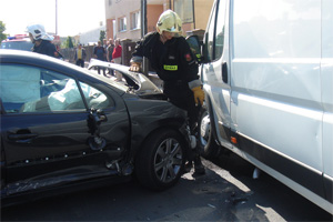 What You Can Claim against Your Personal Accidental Injuries