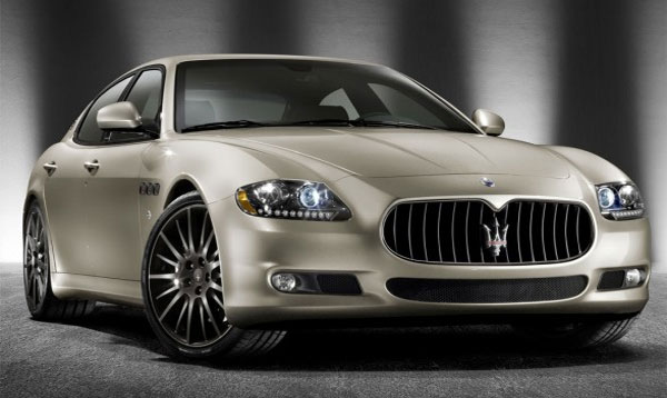 Top 10 Most Expensive Ultra Luxury Cars 2015 2016: Top 10 Ultra- Luxury Cars Of 2011