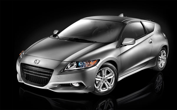 2012 honda cr z vs 2012 toyota prius autos craze autos for Diamond honda of glendale