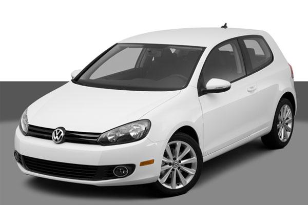 10 best passenger cars of 2012. Black Bedroom Furniture Sets. Home Design Ideas