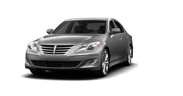 2012 hyundai genesis a review. Black Bedroom Furniture Sets. Home Design Ideas