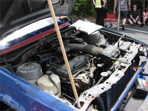 Most-Expensive-Car-Repairs