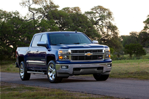 2014-Silverado-High-Country