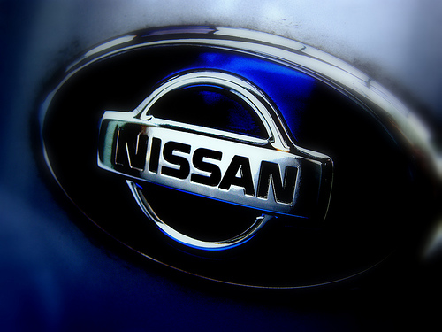 Nissan the right vehicle for you for Mercedes benz morristown service department