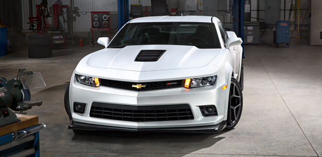 2014-chevrolet-culture-news-z28reveal-mm-1-5-648x316