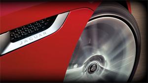 2014 Jaguar F-type – Review