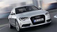 Audi to Introduce its New Ultra Range A4, A5 and A6 with Diesel Engines