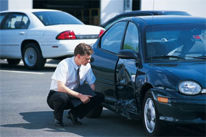 Top 5 Tips to get Cheap Car Insurance