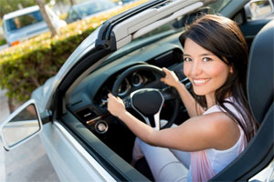 New Jersey auto insurance quotes
