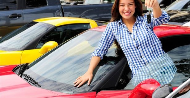 Buying A New Car? Make Sure You Don't Make These Common Mistakes!