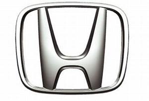 Honda's Dream run in India Continues, Beaten M&M in July Sale