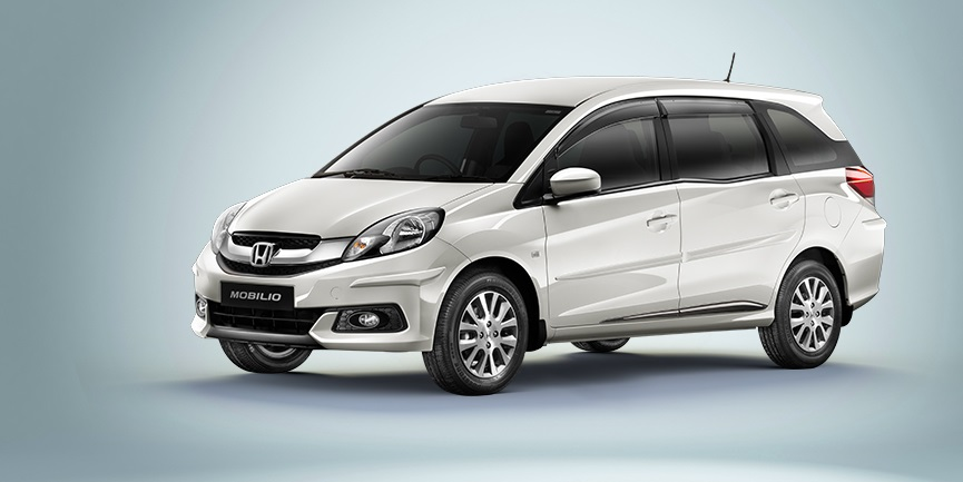 Honda launched its first mpv in india for Mercedes benz morristown service department