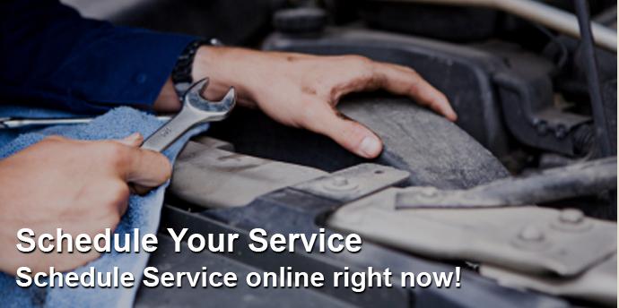 schedule-service