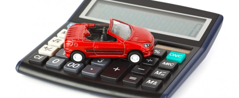 What to Look for in a High Quality and Affordable Car Insurer