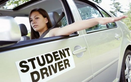 Can you get Cheaper Insurance as a Student Driver?