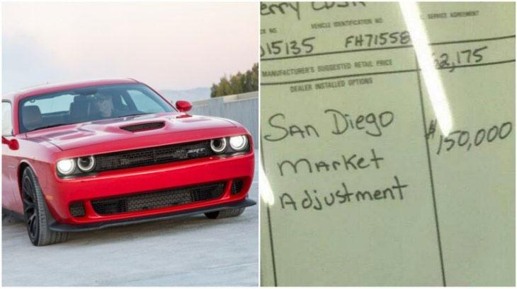 Dealers-Make-the-Most-of-Dodge-Challenger-SRT-Hellcat-Demand