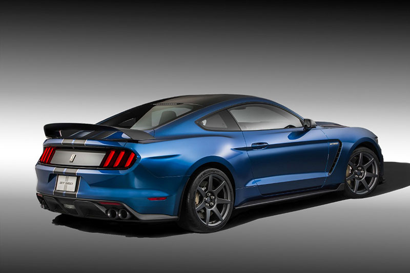 2016-Mustang-Shelby-GT350R