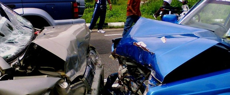 Lawyers Can Help With Multiple Types of Motor Vehicle Accidents