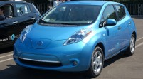Buying An Electric Car? Here's Why You Should Consider The Nissan Leaf!