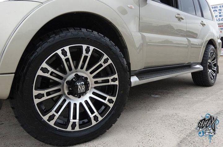 new-4WD-rims