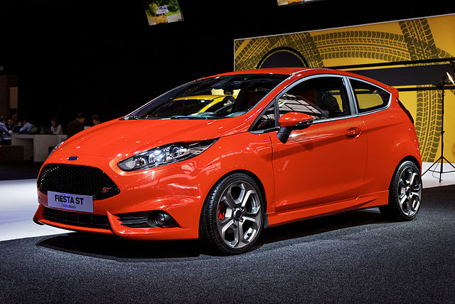 The Must Read List Of The Best Superminis 2015