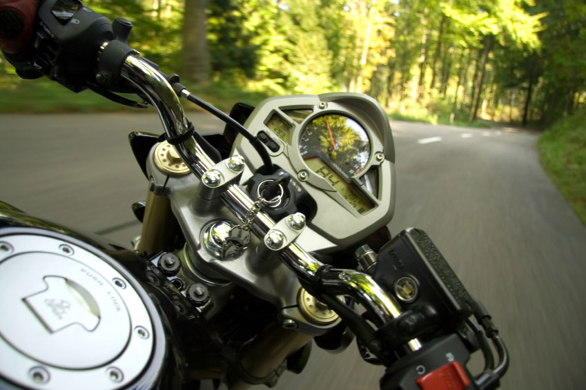 Common motorcycle insurance mistakes for Mercedes benz morristown service department