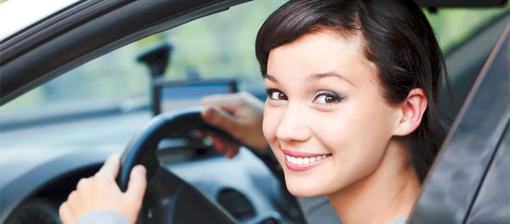 Five things you need to know before setting up a driving school